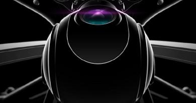 小米無人機發布會即時搶看!DronesPlayer 圖文直播 4 大看點