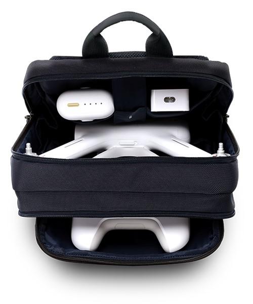 小米無人機背包