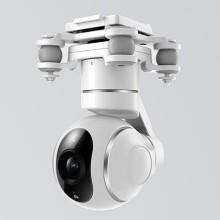 小米無人機雲台相機