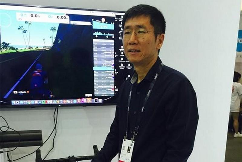 小米聯合創始人、副總裁劉德表示,小米無人機是一定會發布的!