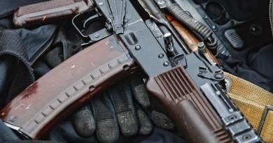 俄羅斯軍企 Kalashnikov 賣不出 AK47 轉型做間諜無人機