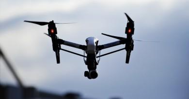 DJI 指摘歐洲無人機法例不一 呼籲各國提交禁飛資訊