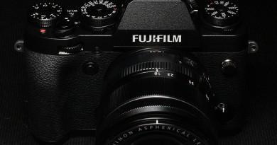 擺脫熊本地震陰霾!Fujifilm X-T2 或 7·7 面世 坐擁 11fps 連拍