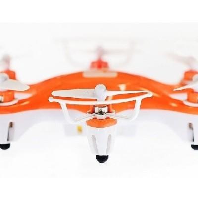 TRNDlabs SKEYE Hexa Drone