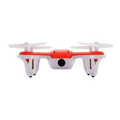 TRNDlabs SKEYE Mini Drone