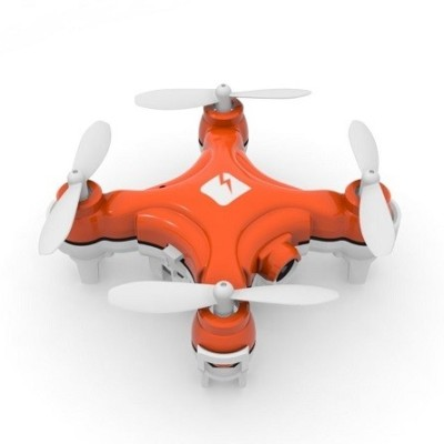 TRNDlabs SKEYE Nano Drone with Camera