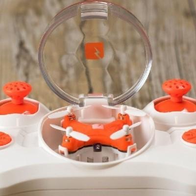 TRNDlabs SKEYE Pico Drone