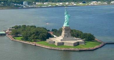 美國大幅簡化無人機商用法 其他國家務必借鏡!