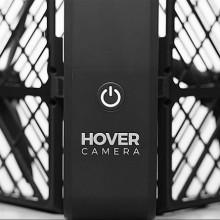 hover camera 3