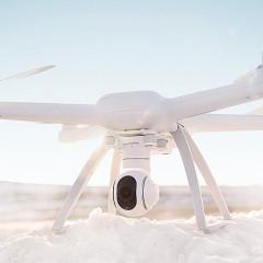 小米無人機 1080p 版