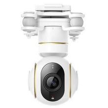 小米無人機 4K 版雲台相機