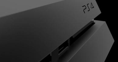 PlayStation Neo 新主機確認!規格升級對應 VR•4K 顯像