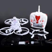 Create Toys E902-3