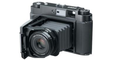 Fujifilm 中片幅無反傳聞落空?高層:現仍專注於 APS-C 系統