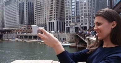 最便宜立體拍片方案!GoPro•Vitrima 3D Lens 合體即拍 3D 片