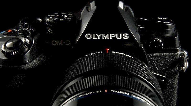 Olympus OM-D E-M1 Mark II 或要押後至 2017 年首季發布。