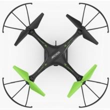 archos-drone-1