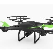 archos-drone-3