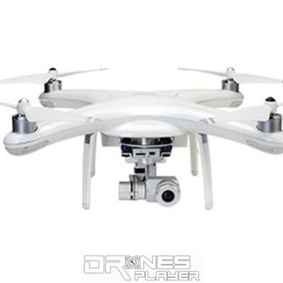 AEE Condor Premium