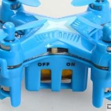 create toys e904-1