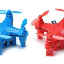 create toys e904-2