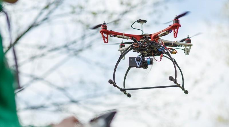 FAA 新草案通過 收集公眾隱私卻不受管