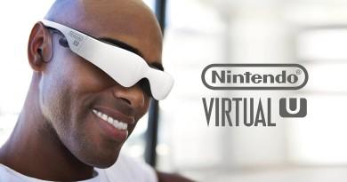 任天堂確認 VR 研究進行中!產品安全性為首要考慮