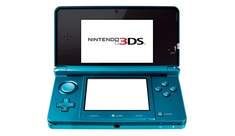 3DS 手提遊戲機的裸眼 3D 功能,長時間使用後眼睛或會感到不適,因而令宮本茂考慮到 VR 裝置長時間使用所帶來的問題。