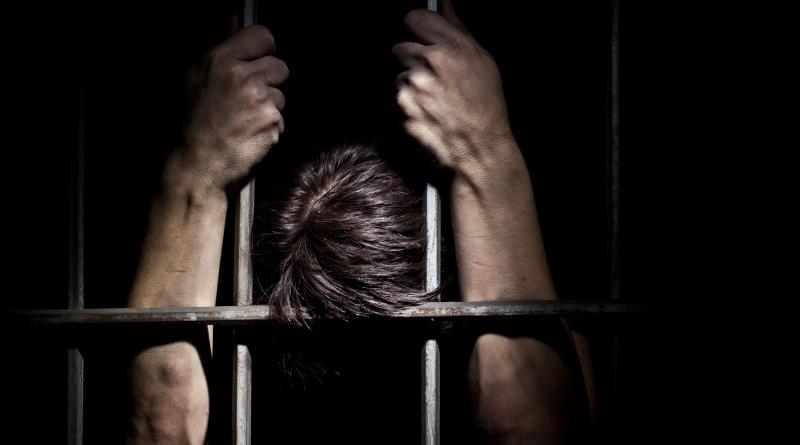 迦納無人機違反民航條例可判監 30 年