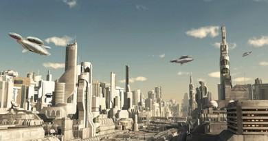 空巴研發無人自駕空中計程車 Vahana 步出家門自動起飛