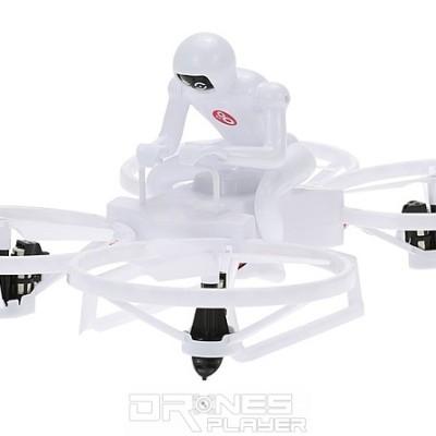 Create Toys E902