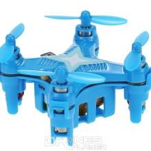 Create-Toys-E904-Mini-Drones