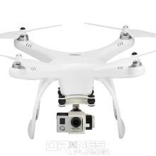 GTEN DRONE 2K UPAIR