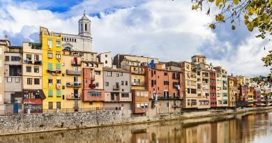 空中巡查逃稅物業!無人機助西班牙追討 125 萬歐羅稅款