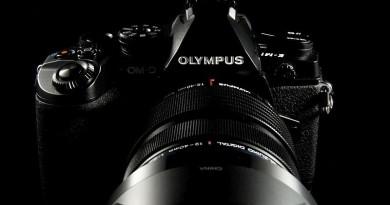 Olympus OM-D E-M1 Mark II 快將面世?電池型號洩露玄機