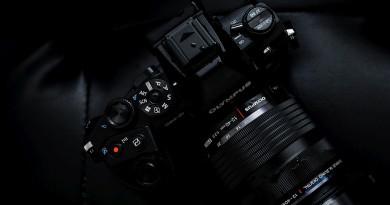 Olympus E-M1 Mark II 採自家設計感光元件?傳聞9月19日發布!