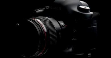 Canon 5D MARK IV 有效像素或達3,000萬 但數字背後存隱憂