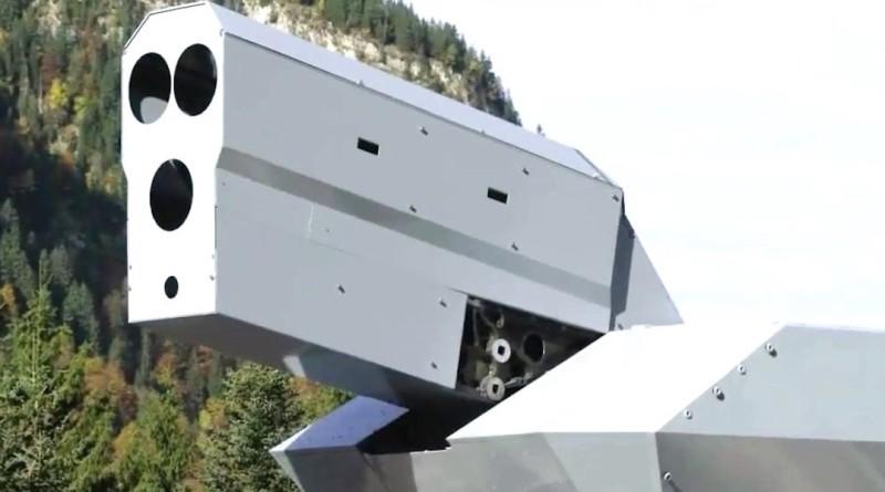 darpa-laser-drone