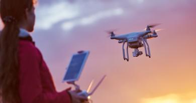 澳洲大學研究:無人機事故多因機件故障,非人為失誤