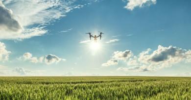 美國無人機商用法實施 首日即批視距外飛行豁免許可