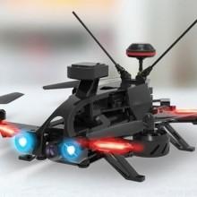 walkera mr drone-1