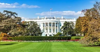 白宮領軍拓展無人機產業 注資 3,500 萬美元開展五年計劃
