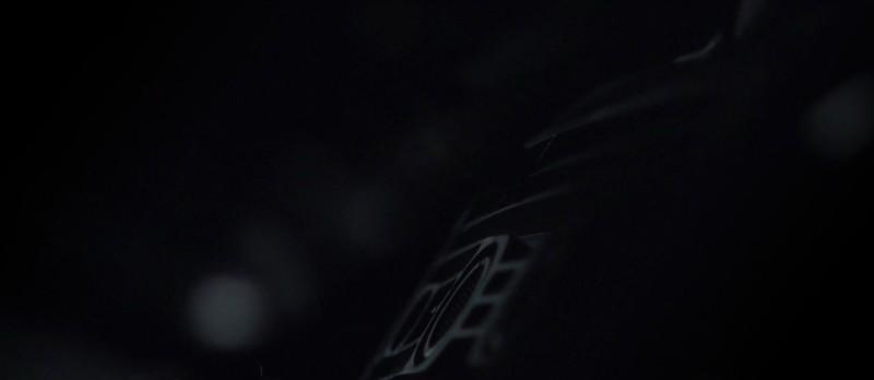 DJI Reshape Your World 預告片 - 飛行器底部的感測器