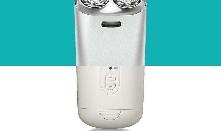 Zerotech 手持雲台運動相機預告:電鬚刨