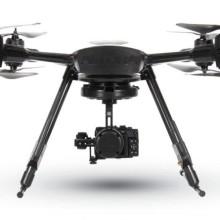 aerialtronics-altura-zenith-back