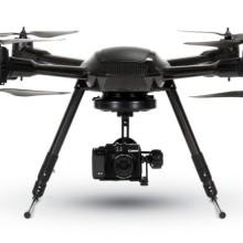 aerialtronics-altura-zenith-front