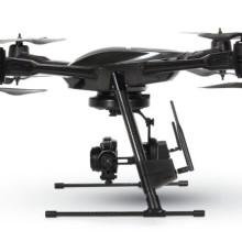 aerialtronics-altura-zenith-side