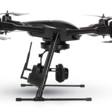 aerialtronics-altura-zenith-side2