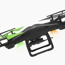 archos-drone-2