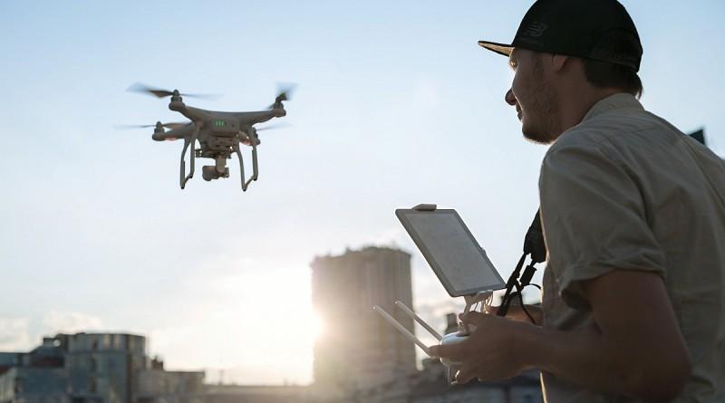 美國逾 3000人報考 FAA 航空考試